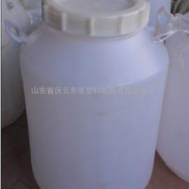 70L塑料桶70L蜂蜜塑料桶果糖浆塑料桶