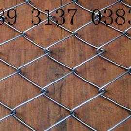 四川镀锌菱形网-边坡防护菱形网-热镀锌勾花网厂家发货
