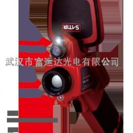 工具型红外热像仪HM-200