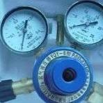 河北省南宫市HX氧气减压装置|邢台地区氧气减压装置