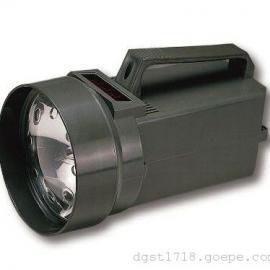 数字式频闪仪 BK8239 数显频闪仪 印刷纺织用频闪仪