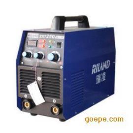 郑州瑞凌ZX7-250GS双电压电焊机