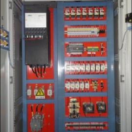 龙门刨床电气改造