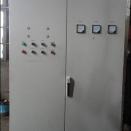B1016A单臂刨电气改造