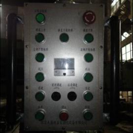 B2151龙门刨床电气改造