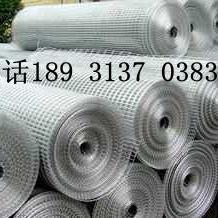 浙江热镀锌电焊网片-镀锌铁丝网片-边坡防护网铁丝网