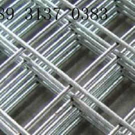 镀锌铁丝网片【河北铁丝网片厂-优质铁丝网规格报价表】