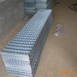 本溪建筑外墙镀锌铁丝网规格|辽宁地热镀锌铁丝网平米价格