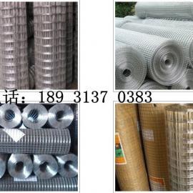 石家庄铁丝焊接网|狂销|保定铁丝焊接网地热网