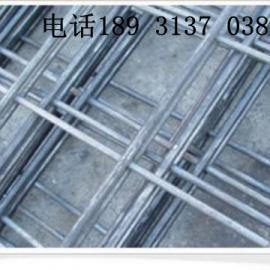 供应威海镀锌铁丝网挂网 烟台外墙保温铁丝网挂网Q235