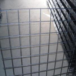 张家界楼层铺钢丝网3.0丝网片/2万方浇筑网片-厂家 批发
