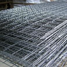 西安桥梁钢丝焊接网片直销厂 安平县一诺丝网厂直销