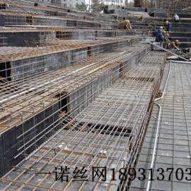 圣诞雅安钢丝网价格|四川焊接钢丝网桥梁钢丝网批发