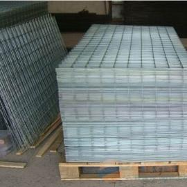 洛阳热镀锌勾花网|热镀锌护坡铁丝网|建筑抗震铁丝网