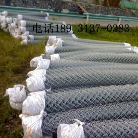 杭州金华售镀锌菱形网|金华护坡菱形铁丝网喷浆作用