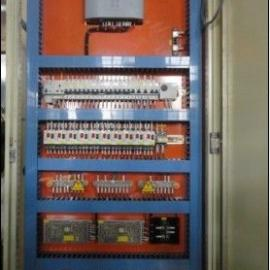 B50100插床电气改造