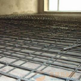 成都HRD400E螺纹钢筋网片/桥面隧道螺纹钢筋网生产厂家