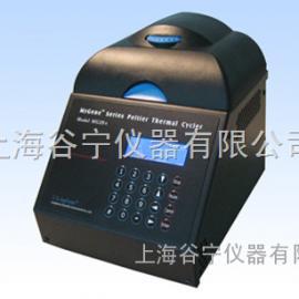 PCR仪,基因扩增仪MG48+