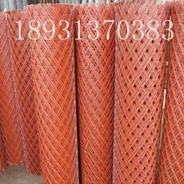 重庆金属钢板网|小钢板网价格|不锈钢钢板网筛网河北丝网厂