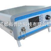 GJ/6210双通道光功率计