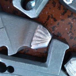 截齿刀齿堆焊机
