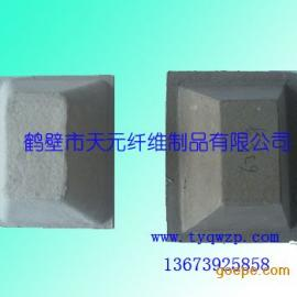 新疆滑托板 纸托盘生产厂家 纸护角