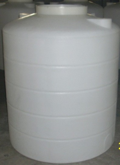 10方塑料桶|10方塑料水塔