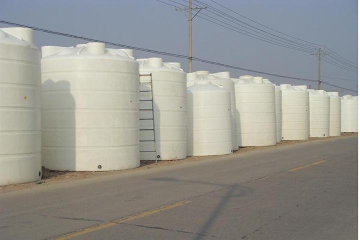 PE塑料储罐1吨2吨3吨5吨10吨塑料水塔