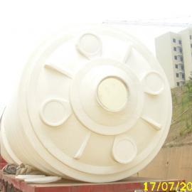 5吨耐腐化酸碱大关键词桶大关键词储罐