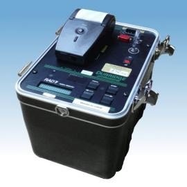 RAD7氡气检测仪