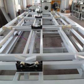 海川供应扩口机