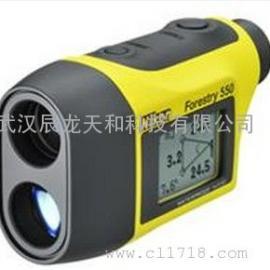 Laser1000AS尼康800m测距仪