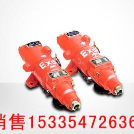 DCB-290/250矿用蓄电池电机车插销连接器