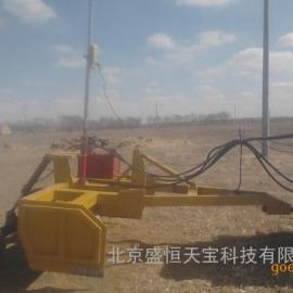 天津激光平地机厂家