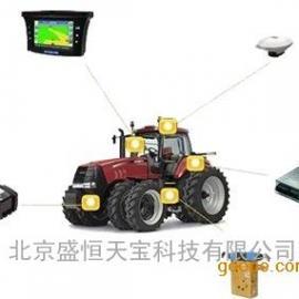 北京拖拉机自动驾驶促销
