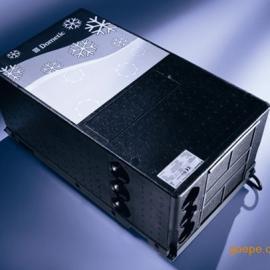 DOMETIC多美达房车特种车地置车载空调HB2500