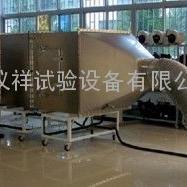 天津风室式风机性能测试设备