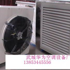 NF4ZS热水暖风机