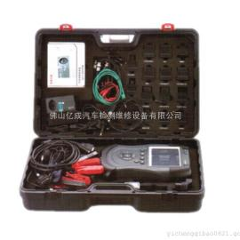 佛山博世汽车KT600解码器,KT600汽车诊断仪