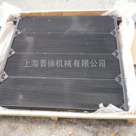 英格索兰冷却器22103972