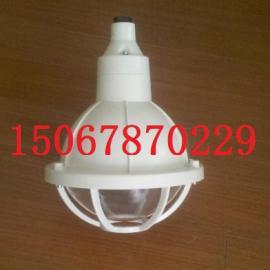 FAD-150h1Z应急防水防尘深照灯