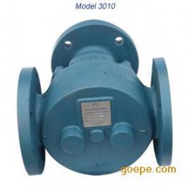 FPE温控阀3010系列三通独立式温控阀