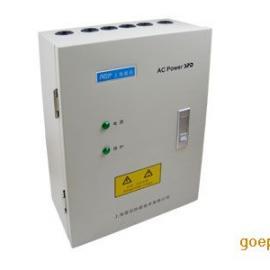 PPS-040-4W防雷箱