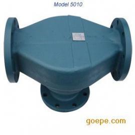 美国FPE温控阀FPE自力式温控阀5010系列
