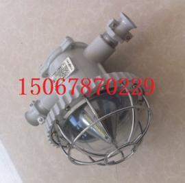 DGS18/127L(A)�V用隔爆型LED巷道��