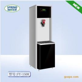 智能节能饮水机|节能开水器|IC卡节能饮水机