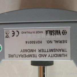 HMD60Y管道式��穸茸�送器  �S�_拉hmd60y