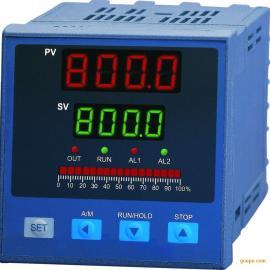 工业温控器|数字温控器XM708-3-X