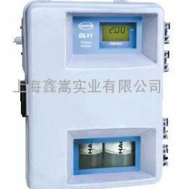 25570-00,总氯CL17套装试剂,hach余氯试剂