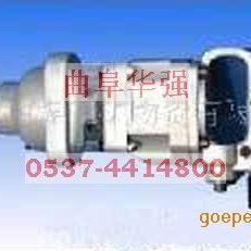 AQS50/1.1气动锚杆安装机